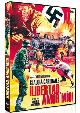 LIBERTAD, AMOR MIO! (DVD)