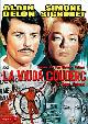 LA VIUDA COUDERC (DVD)