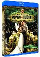 ROMEO + JULIETA (BLU-RAY)