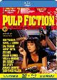 PULP FICTION (COMBO BLU-RAY + DVD)