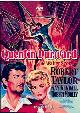 LAS AVENTURAS DE QUENTIN DURWARD (DVD)