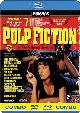 PULP FICTION (BLU-RAY+DVD)
