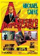 ASESINO IMPLACABLE (DVD)