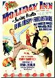HOLIDAY INN DE IRVING BERLIN (DVD)