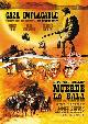 PACK CAZA IMPLACABLE - MUERDE LA BALA (DVD)