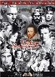 COLECCI�N WILLIAM SHAKESPEARE (DVD)
