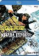 NEVADA EXPRESS (BLU-RAY)