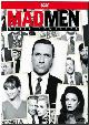 Comprar PACK MAD MEN: TEMPORADAS 1 A 7 (DVD)