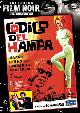 CODIGO DEL HAMPA: COLECCION FILM NOIR - CINE NEGRO