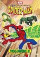 EL ESPECTACULAR SPIDER-MAN. VOLUMEN 2 (DVD)