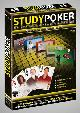 STUDY POKER: NIVEL MEDIO (DVD)