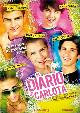 EL DIARIO DE CARLOTA (DVD)