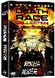 PACK DEATH RACE - LA CARRERA DE LA MUERTE 1 Y 2 (DVD)
