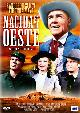 NACIDA EN EL OESTE (DVD)