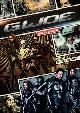 G.I. JOE: EDICION LIMITADA COMIC (DVD)