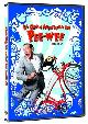 LA GRAN AVENTURA DE PEE-WEE (DVD)