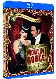 Comprar MOULIN ROUGE (BLU-RAY)