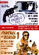PROGRAMA DOBLE MICHAEL CAINE AS HARRY PALMER (IPCRESS-FUNERAL EN