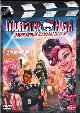 MONSTER HIGH: ¡MONSTRUOS! ¡CAMARA! ¡ACCION! (DVD)