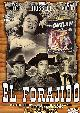 EL FORAJIDO (1943)