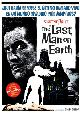 THE LAST MAN ON EARTH: EDICION LIMITADA (VERSION ORIGINAL)