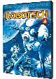 ROBOTECH: THE MACROSS SAGA. VOLUMEN 4