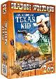 PACK TEXAS KID + FILON DE PLATA: GRANDES WESTERNS VOL. 1 (DVD)