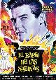 EL RAPTO DE LAS SABINAS (DVD)