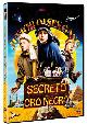JUNIOR OLSEN GANG Y EL SECRETO DEL ORO NEGRO (DVD)