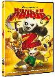 KUNG FU PANDA 2 (DVD)