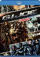 G.I. JOE: EDICION LIMITADA COMIC (BLU-RAY)