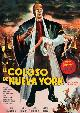 EL COLOSO DE NUEVA YORK (THE COLOSSUS OF NEW YORK) (VERSION ORIGI
