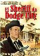 EL SHERIFF DE DODGE CITY (DVD)