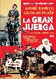 LA GRAN JUERGA (DVD)