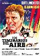 LOS TEMERARIOS DEL AIRE (DVD)