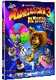 MADAGASCAR 3: DE MARCHA POR EUROPA (DVD)