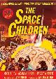THE SPACE CHILDREN (HIJOS DEL ESPACIO) (DVD)