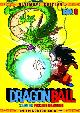 DRAGON BALL BOX 6 (DVD)