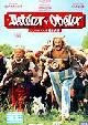 PACK ASTERIX Y OBERLIX CONTRA EL CESAR / MISION CLEOPATRA (DVD)