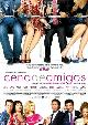 CENA DE AMIGOS (DVD)