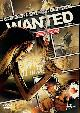 WANTED (SE BUSCA): EDICION LIMITADA COMIC (DVD)