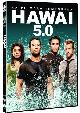 HAWAI 5.0: LA PRIMERA TEMPORADA (DVD)