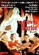 UN ESPIRITU BURLON (DVD)