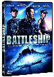 BATTLESHIP (DVD)
