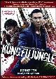 Comprar KUNG FU JUNGLE (DVD)
