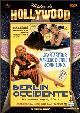 BERLIN OCCIDENTE: COLECCION CLASICOS DE HOLLYWOOD