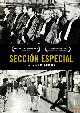 SECCION ESPECIAL (VERSION ORIGINAL)