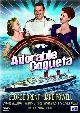 ADORABLE COQUETA (DVD)