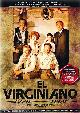 PACK EL VIRGINIANO (DVD)