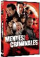MENTES CRIMINALES: SEXTA TEMPORADA (DVD)